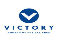 Moving Forward - Week 7: Church Community