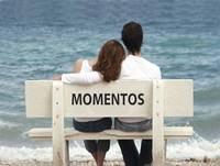 Podcast Momentos con Luis Rodríguez