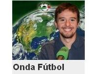 Onda Fútbol (fútbol internacional)