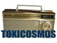 TOXICOSMOS (en Salines FM)