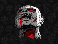 Filmes de Terror sem Susto | HDT Podcast #5