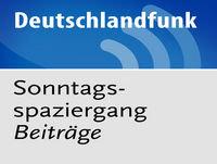 Dialektatlas Deutsche Welle: Hessisch