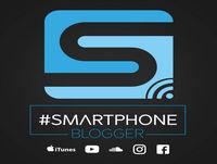 Newspodcast - Alles rund um Apple, Xiaomi und Technik.