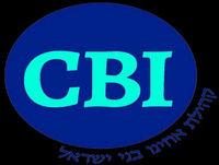 163 Yevamot Chapter 13 Mishnah 3-4