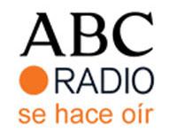 ABC Punto Radio