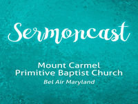 Sermoncast – When Were You Saved?
