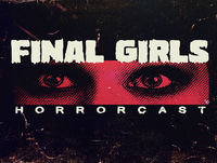 Ep 82: Teenage Girls are Scary… With Special Guest Darren Stein!