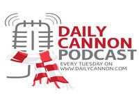 Podcast: Please don't let Portugal win the World Cup