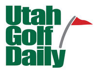 Ep 229: Tomlinson Easily Takes Medalist at State Am, The Bracket is Set