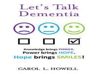Hypoxia and Dementia - Let's Talk Dementia