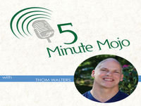 563: Addressing the Chaotic People in Your Life