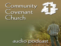 Evangelism Without Additives: Everyday Evangelism