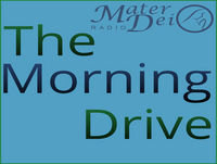 March 13, 2018: Morning Drive Podcast