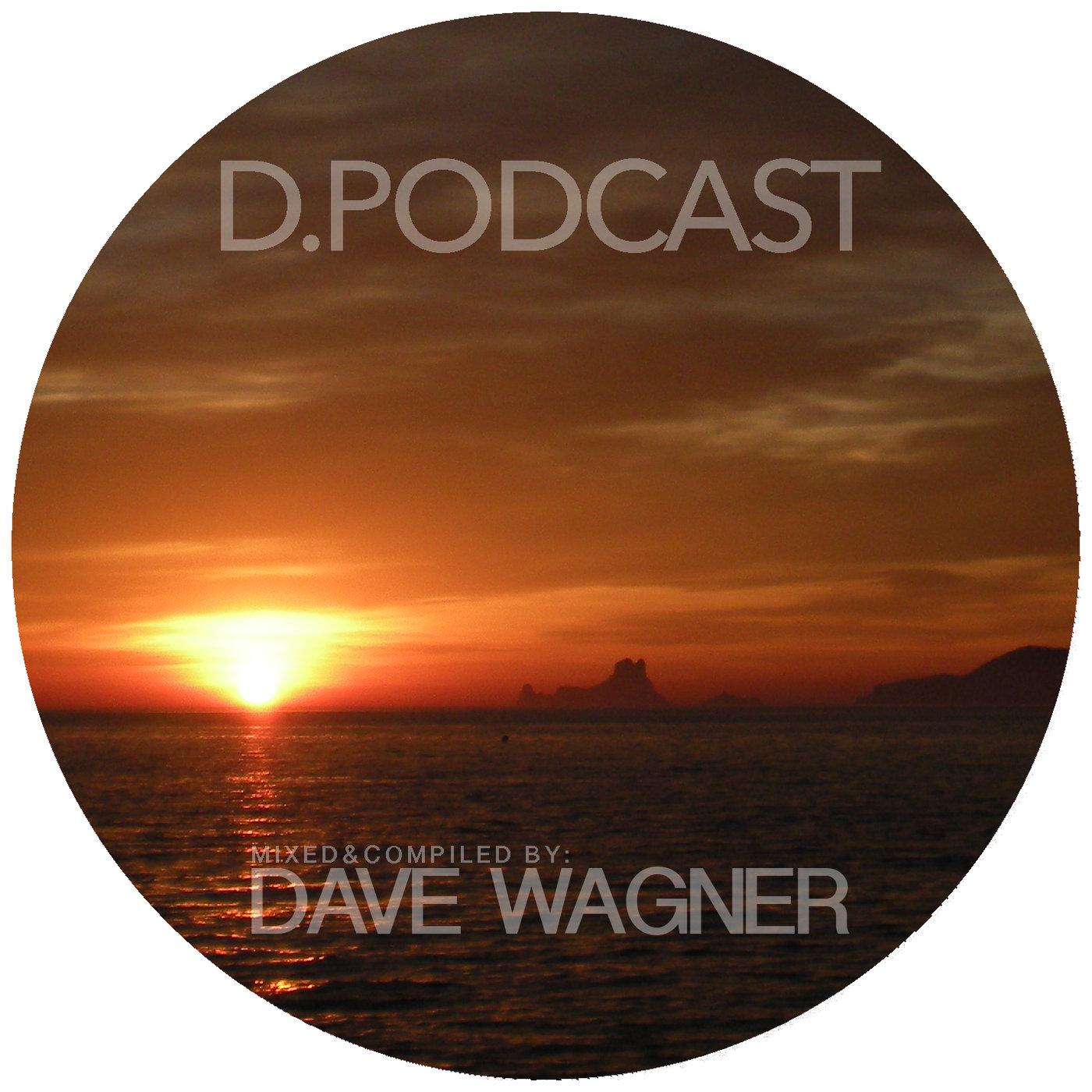 <![CDATA[D.Podcast]]>
