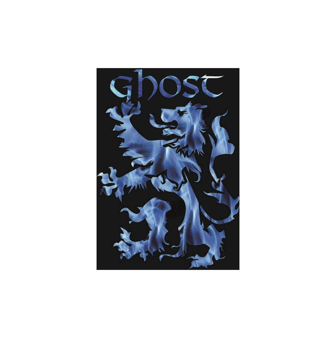 <![CDATA[Podcast tutoriales de Ghost]]>