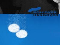 20.06.18 | Speciale Sexy Time Anni 80 | Rollover Hangover