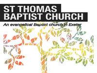 St Thomas Baptist Church - Live - 2018/05/27 (5) - Audio