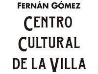 Conversaciones Ojos verdes 1 - La Barni Teatre cumple 5 años