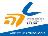 13 Welche Übersetzung des Neuen Testaments ist die Beste?