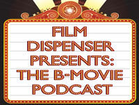 The B-Movie Podcast: Star Wars-ish Wack-a-Doo – Jupiter Ascending (3D) - The B-Movie Podcast