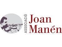 Associació Joan Manén- Tot Sardana 6/3/2011 -Radio Estel