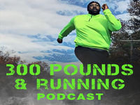 TLR 11: How to Build Mental Toughness