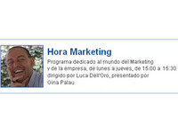 Hora Marketing