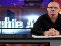 The Richie Allen Show Monday May 21st 2018