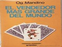 El vendedor mas grande del mundo 1 y 2 (Og Mandino