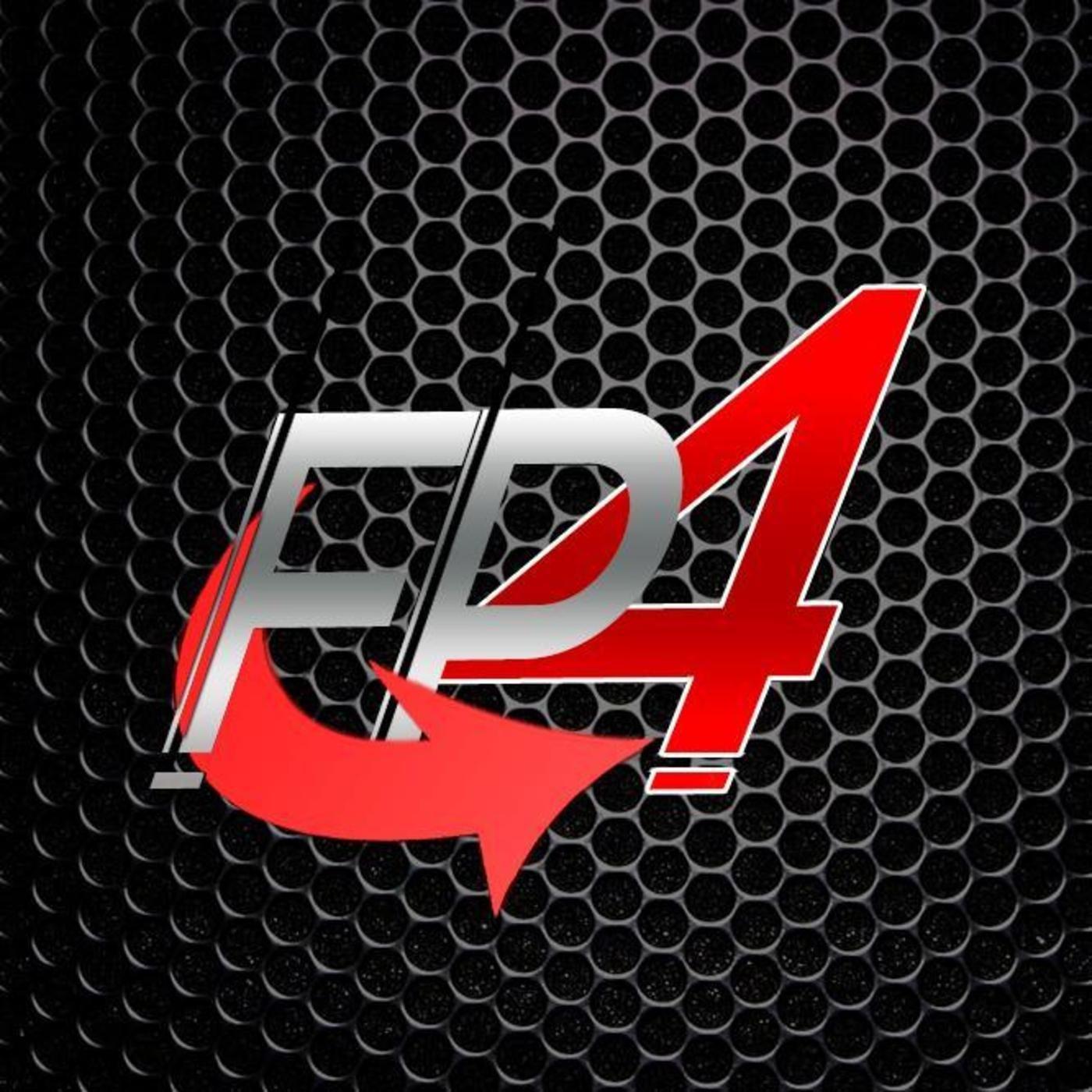 Logo de Free Practice 4