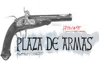 Audios de Plaza de Armas