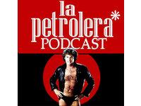 Episodio #5 - La Petrolera Podcast