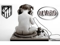 Podcast DONATE DJ