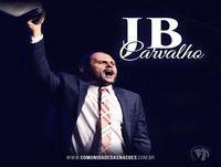 #054 - Livre da Vergonha - JB Carvalho