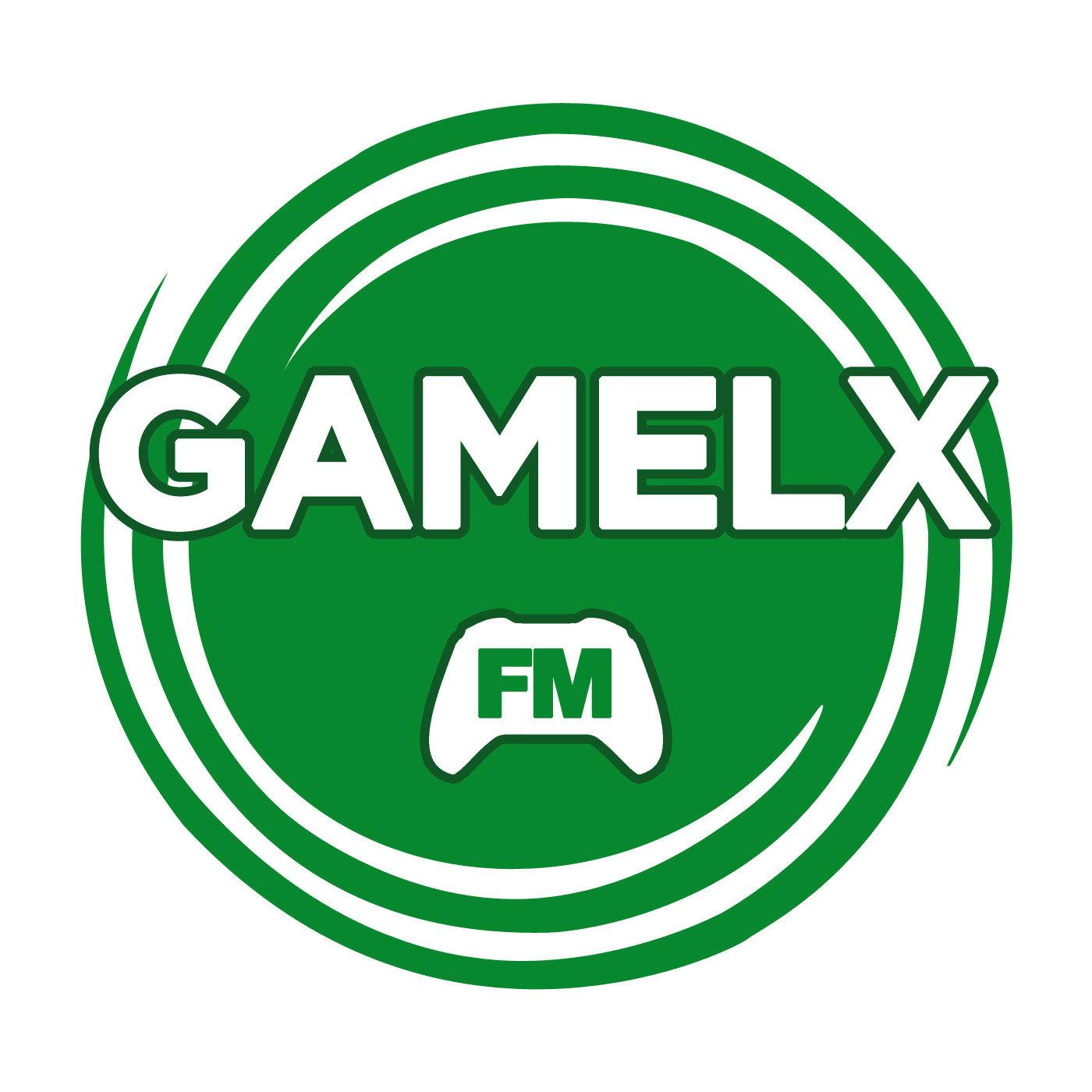 <![CDATA[GAMELX FM]]>