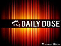MDD E896: Nick Yale Returns! Part 3