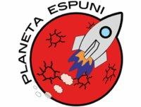 Logo de Planeta Espuni
