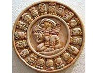 Significado de los Nahuales del Calendario Maya