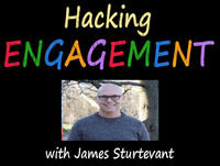 102-Unleash your Student Technocracy...Starring Brennan Daugstrup and Shawn Sherburn