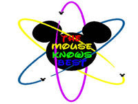 Episode 119 - The Mouse Knows Best Podcast