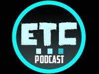 <![CDATA[ETC Podcast]]>