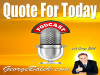 070 | Art Williams: Winners are Made Not Born!