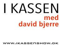 I Kassen #435: The Dark Mirror (1946)