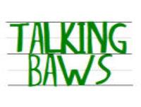 Podcast - 17/18 - #27 - Steve Clarke doubts, Malky's bigger picture and Celtic v Zenit preview