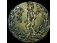 El Circulo de Hermes