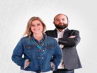 Dos y Punto (19/06/2018 - Tramo de 15:00 a 16:00) | Audio | Dos y Punto