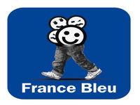 La vie en Bleu - L'expert du jour: Les donneurs de voix... bibliothèque sonore...