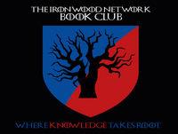 047 – A Game of Thrones Chapter 45 – Eddard 12 #HesSoEddarded