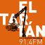 Podcast El Tartán