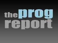 Prog Report Top 5 Spock's Beard Songs